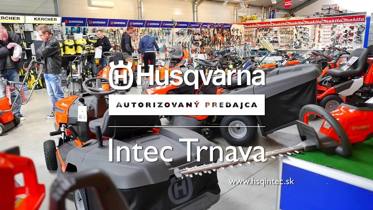 6c3755adb Intec Trnava - hsqintec.sk - Husqvarna Trnava