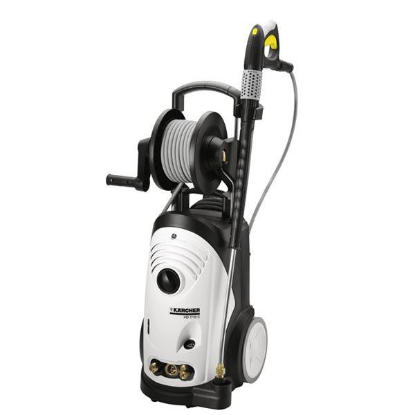 Vysokotlakový čistič bez ohrevu Kärcher HD 7/10 CX F