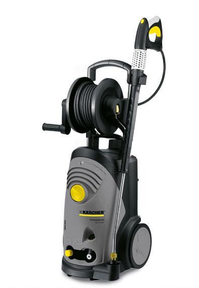 Vysokotlakový čistič bez ohrevu Kärcher HD 7/18 CX Plus