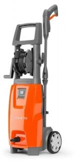 Vysokotlakový čistič Husqvarna PW 125
