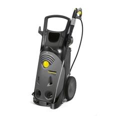 Vysokotlakový čistič bez ohrevu Kärcher HD 13/18-4 S Plus