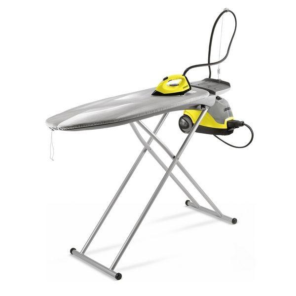 Kärcher SI 4 Iron Kit