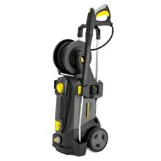 Vysokotlakový čistič bez ohrevu Kärcher HD 5/15 CX Plus + FR