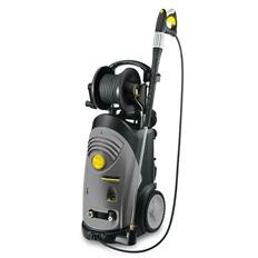 Vysokotlakový čistič bez ohrevu Kärcher HD 9/19 MX Plus