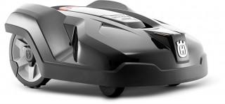 Robotická kosačka HUSQVARNA AUTOMOWER® 440