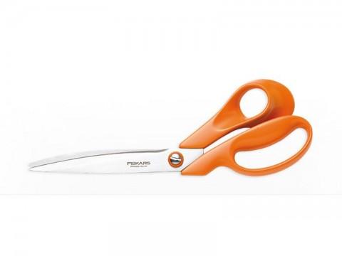 Nožnice krajčírske profesionálne, 25 cm FISKARS