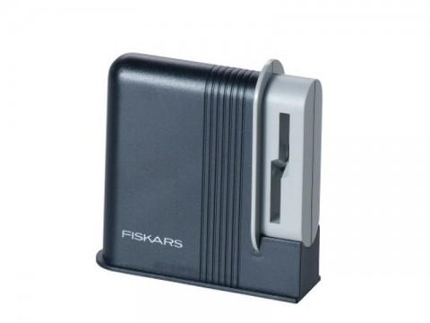 Brúska nožníc Clip-Sharp FISKARS