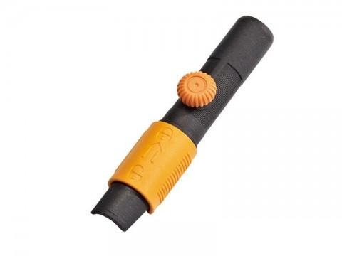 Univerzálny adaptér FISKARS QuikFit