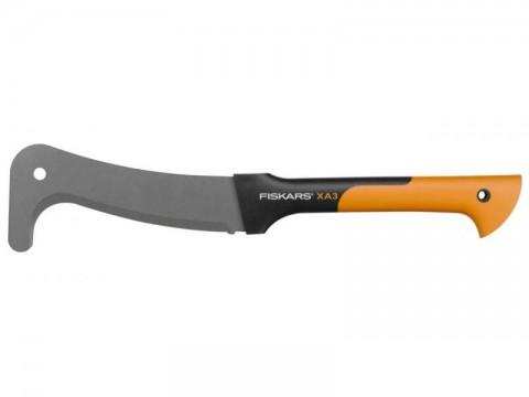 Mačeta WoodXpert XA3 FISKARS