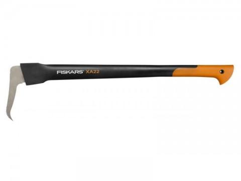 Sapina WoodXpert XA22 FISKARS