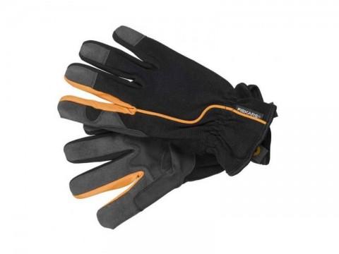Pracovné rukavice dámske (veľ.8) FISKARS