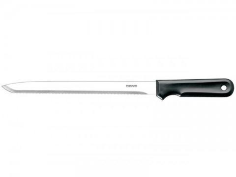 Nôž na minerálnu vlnu FISKARS K20