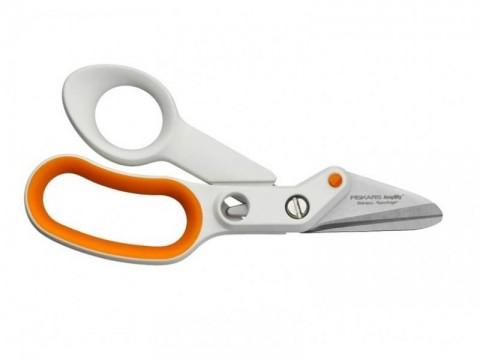 Nožnice remeselnícke 15 cm FISKARS, Amplify