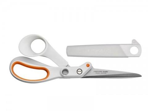 Nožnice remeselnícke 21 cm FISKARS, Amplify