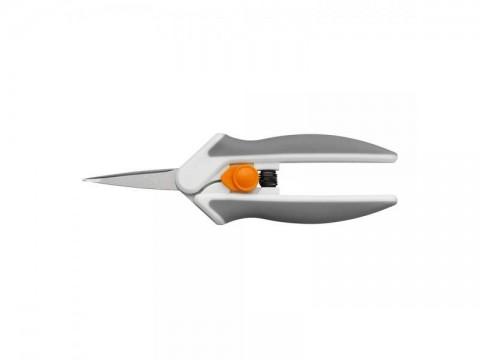 Nožnice na látky 16 cm FISKARS Easy Action Micro-Tip