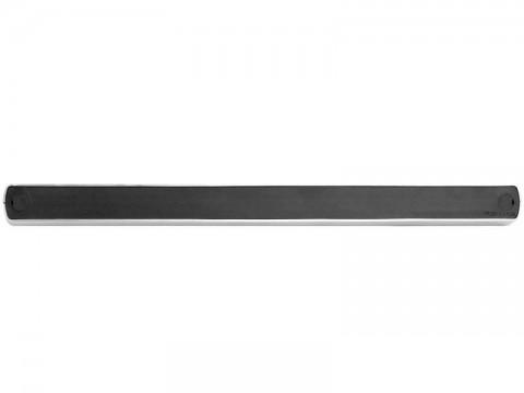 Magnetický záves na nože 32 cm FISKARS
