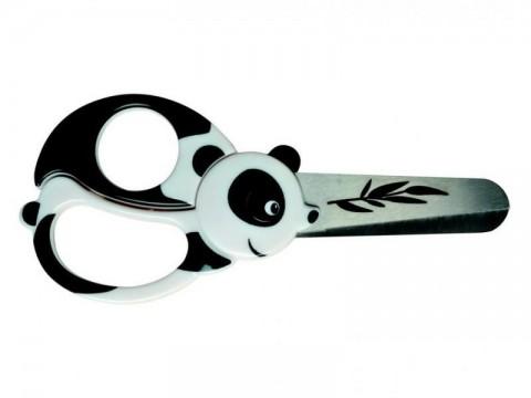 Nožnice detské Panda 13 cm FISKARS