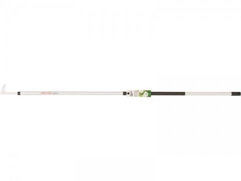 Ľahký nôž na špáry FISKARS White