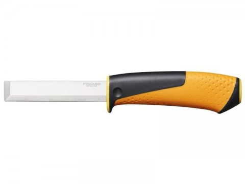 Tesársky nôž FISKARS HARDWARE