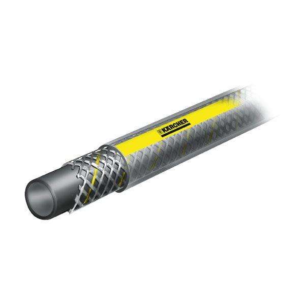 Hadica PrimoFlex plus 25 m - 3/4