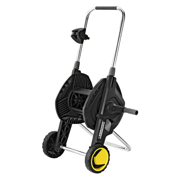 Hadicový vozík HT 4.500