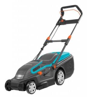 Elektrická kosačka na trávu PowerMax™ 1600/3