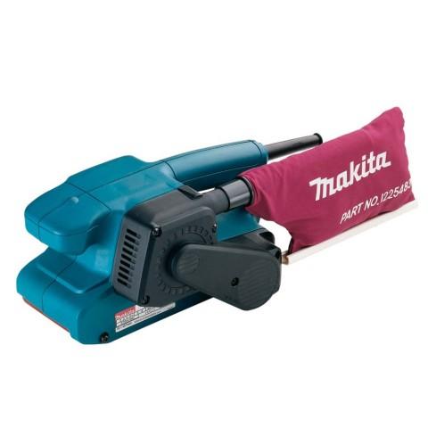 Pásová brúska Makita 9911