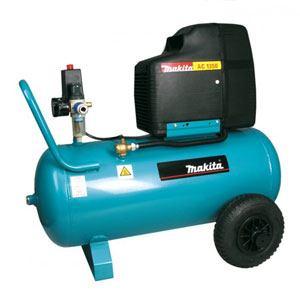 Kompresor Makita AC1350