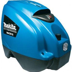 Kompresor Makita MAC610