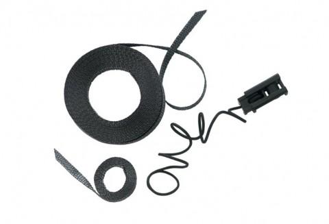 Náhradná páska ašnúrka pre nožnice FISKARS UP82 aUPX82