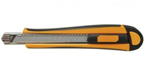 Odlamovací nôž so zásobníkom FISKARS 9 mm