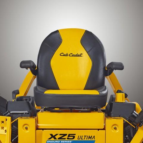 XZ5 L137 # 137CM  KAWI
