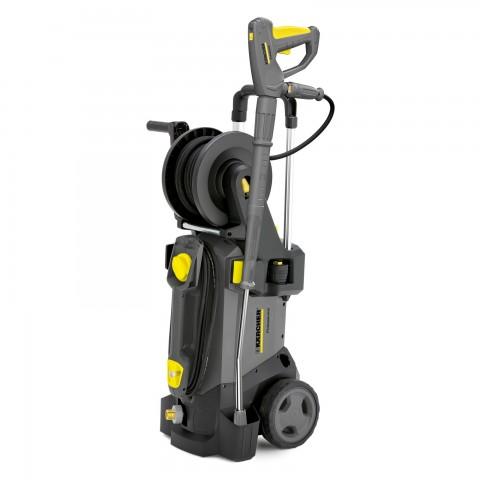 Vysokotlakový čistič bez ohrevu Kärcher HD 5/12 CX Plus