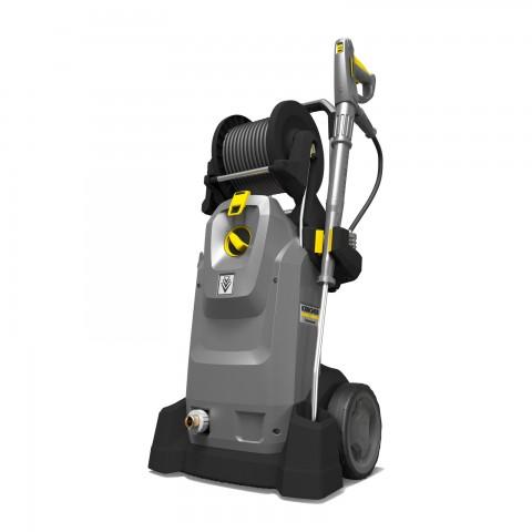 Vysokotlakový čistič bez ohrevu Kärcher HD 6/15 MX Plus