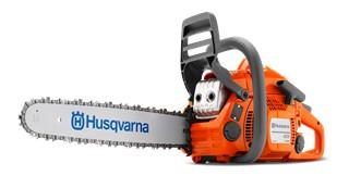 Reťazová píla HUSQVARNA 435