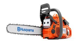 Reťazová píla HUSQVARNA 445
