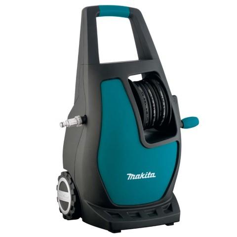 Vysokotlakový čistič Makita HW111