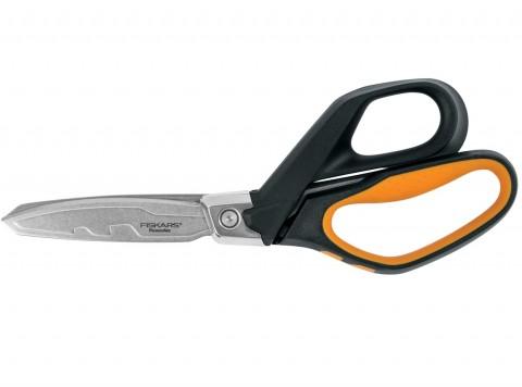 Nožnice pre veľké zaťaženie FISKARS PowerArc, 26 cm
