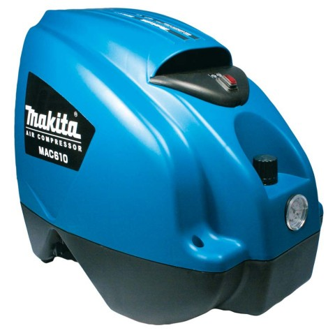Kompresor Makita MAC610
