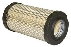 Filter vzduchový pre TS 238, R216C, R216AWD, R320AWD