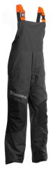 Náprsenkové nohavice Classic