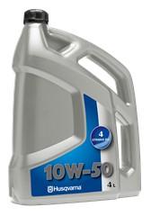 SAE 10W-50 / 4 L