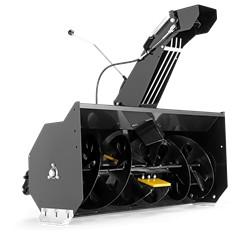 Snehová fréza pre R 15 T / R 300-series