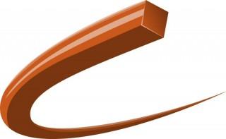 Vyžínacie lanko Opti Quadra 3,3mm - 437m