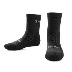 Ponožky Outlast