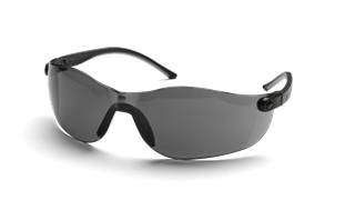 Ochranné okuliare, Sun
