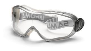 Ochranné okuliare, Goggles