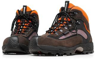 Ochranná obuv Technical