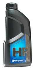 Dvojtaktný olej, HP / 1 L