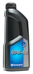 WP 4T 10W/40 / 1,4 L